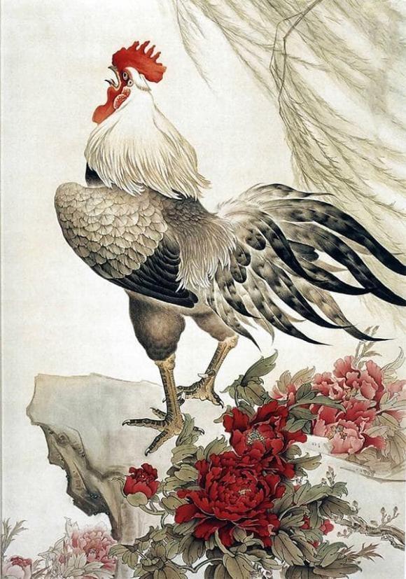 Thang 10: 3 con giap coi chung hoa tu mieng ma ra, thi phi deo bam-Hinh-3