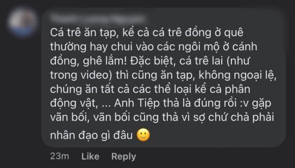 Vu Khac Tiep chia se khoanh khac tha ca phong sinh nhung khien CDM tranh cai-Hinh-8