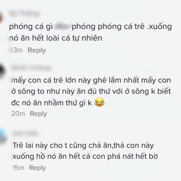 Vu Khac Tiep chia se khoanh khac tha ca phong sinh nhung khien CDM tranh cai-Hinh-9