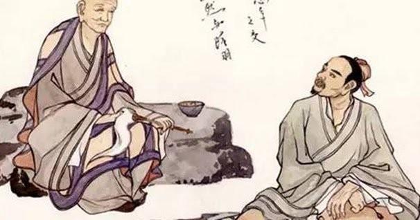 5 thoi xau ban can phai loai bo neu khong muon ca doi ngheo kho-Hinh-2