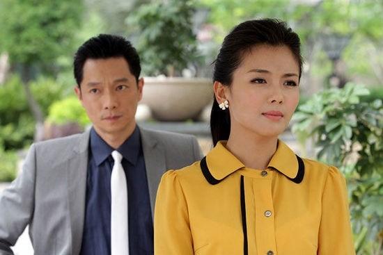 Chong toi so sanh vo khong bang mot goc nguoi ta-Hinh-2