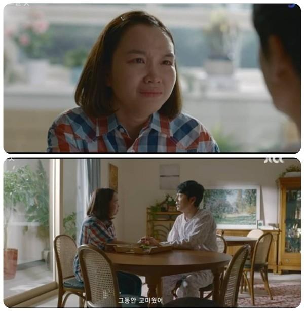 Co gai Viet gay sot khi dong phim cung Hoa hau Honey Lee-Hinh-5