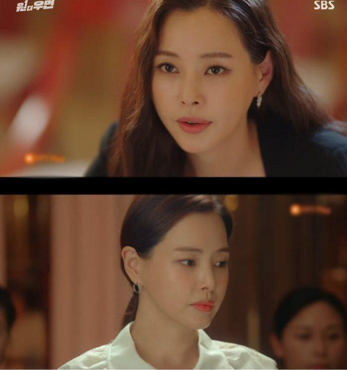 Co gai Viet gay sot khi dong phim cung Hoa hau Honey Lee-Hinh-8