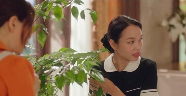 Co gai Viet gay sot khi dong phim cung Hoa hau Honey Lee