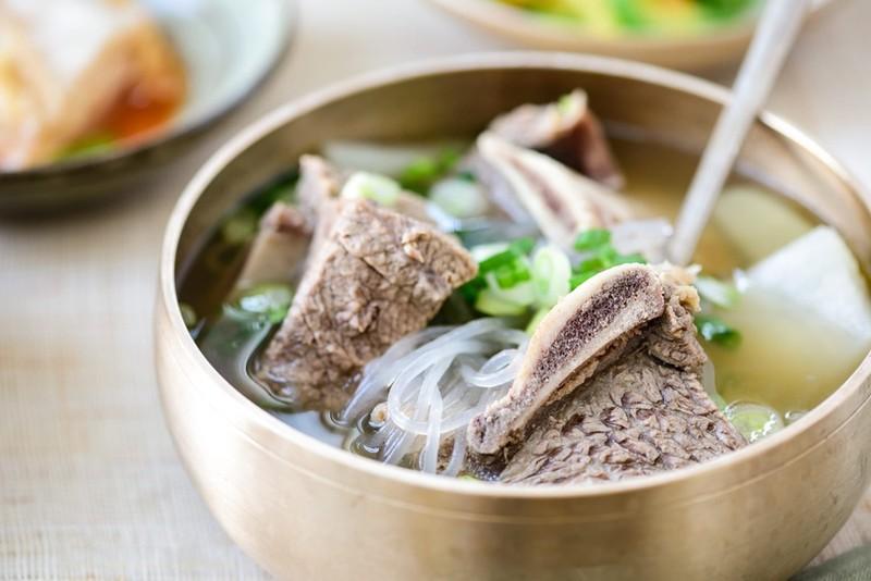 Cong thuc 5 mon canh Han Quoc-Hinh-2