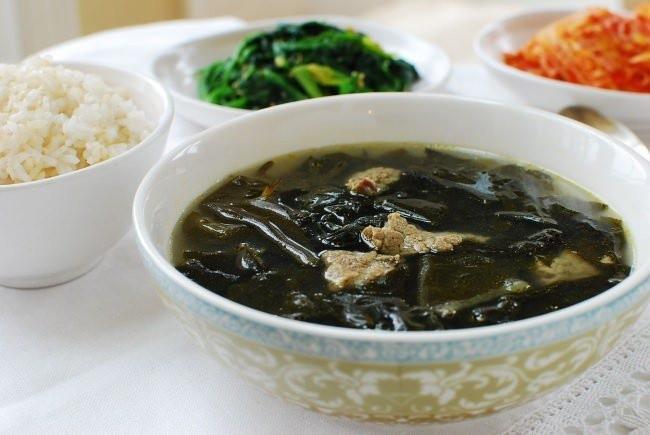 Cong thuc 5 mon canh Han Quoc-Hinh-3