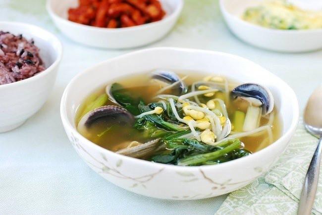 Cong thuc 5 mon canh Han Quoc-Hinh-5