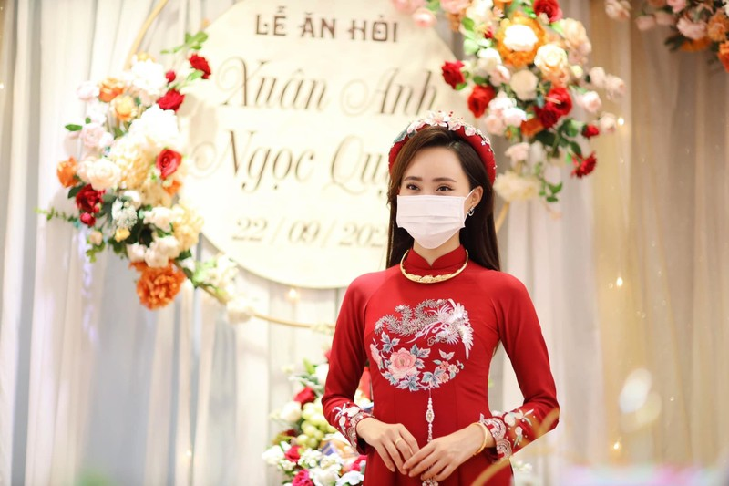 BTV Xuan Anh: