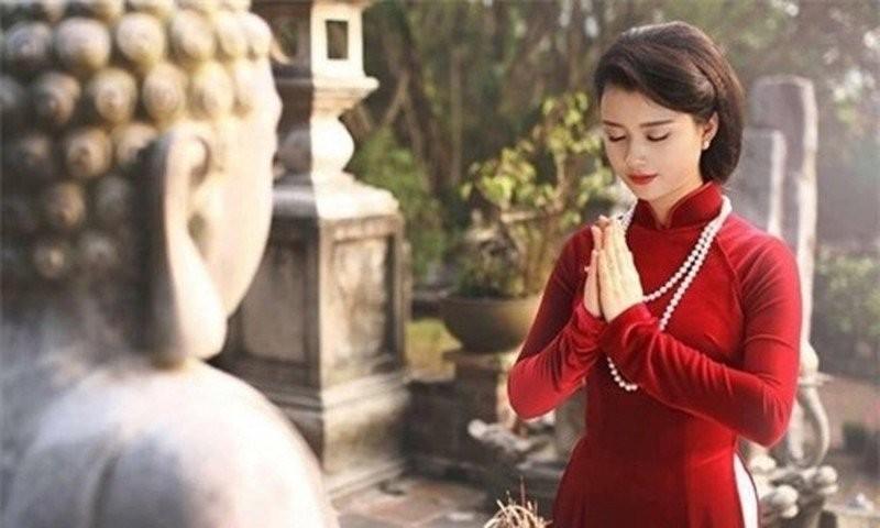 Co 5 dau hieu nay thi chung to ban la kieu phu nu co menh suong-Hinh-2