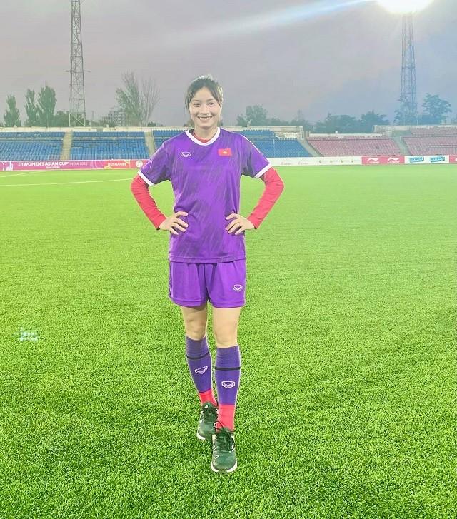 Hoa khoi san co Hoang Thi Loan len huong nhan sac don tim fan-Hinh-4