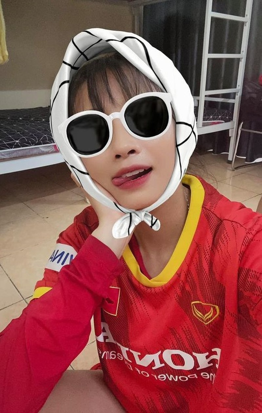 Hoa khoi san co Hoang Thi Loan len huong nhan sac don tim fan-Hinh-7