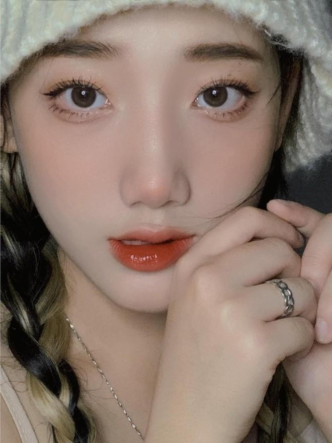 Hot girl Da Nang thanh cong khi vuot qua su tu ti-Hinh-2