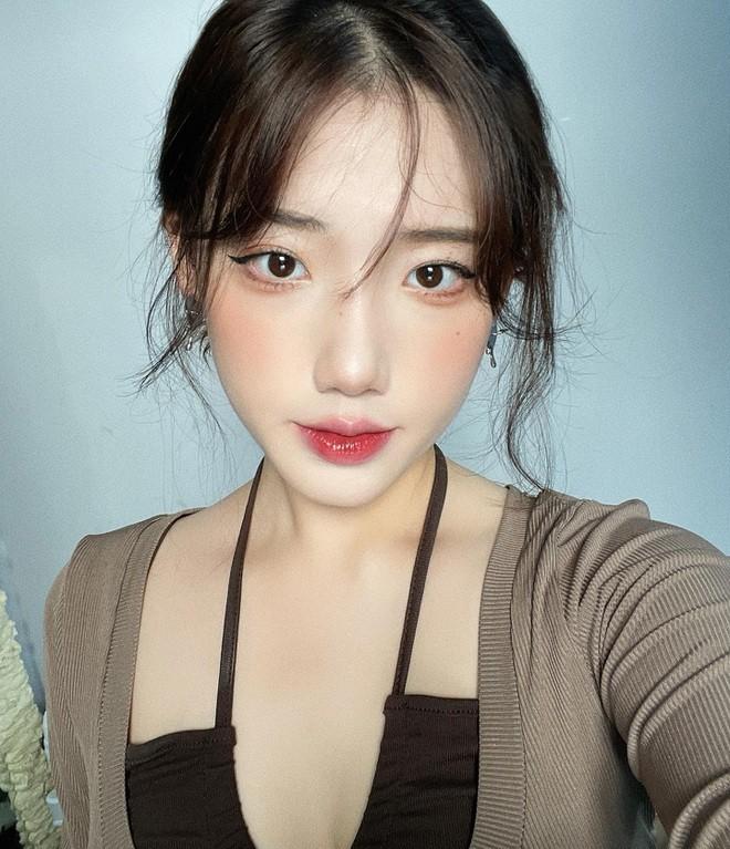 Hot girl Da Nang thanh cong khi vuot qua su tu ti-Hinh-5