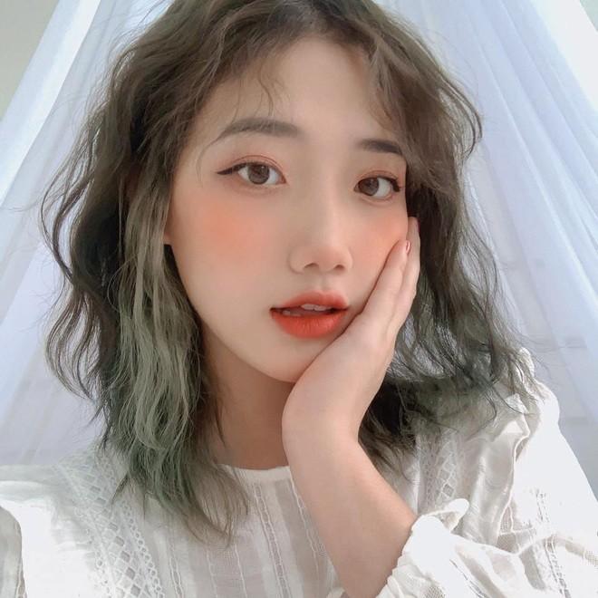 Hot girl Da Nang thanh cong khi vuot qua su tu ti-Hinh-6