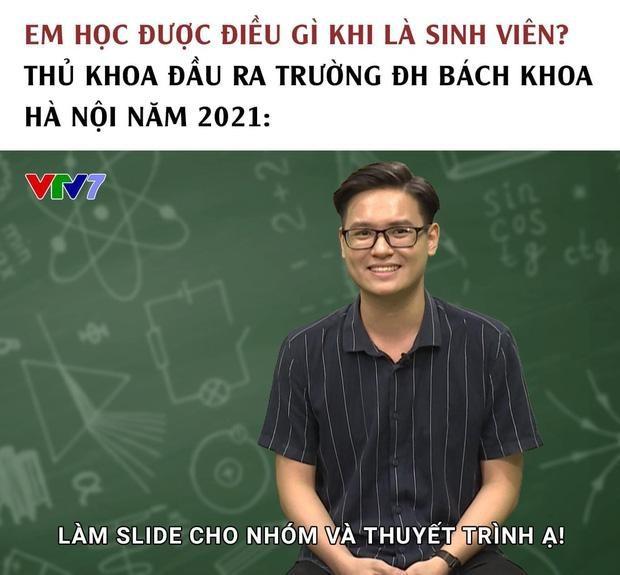 """Khi thu khoa dau ra DH Bach Khoa la """"vua muoi""""-Hinh-2"""