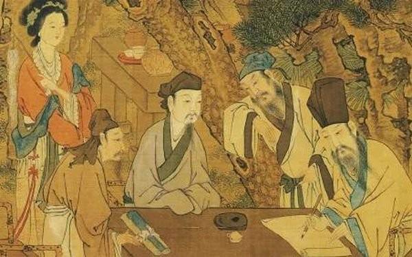 Lam nguoi co 3 viec phai cham, cang cham cang co phuc khi-Hinh-2