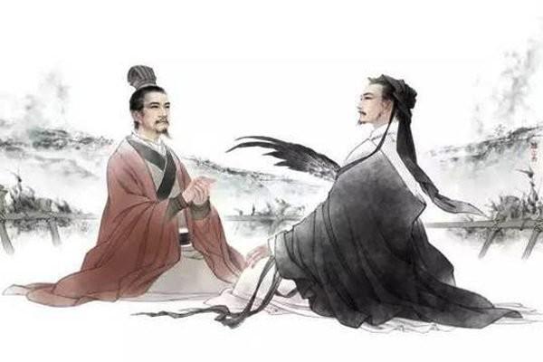Lam nguoi co 3 viec phai cham, cang cham cang co phuc khi