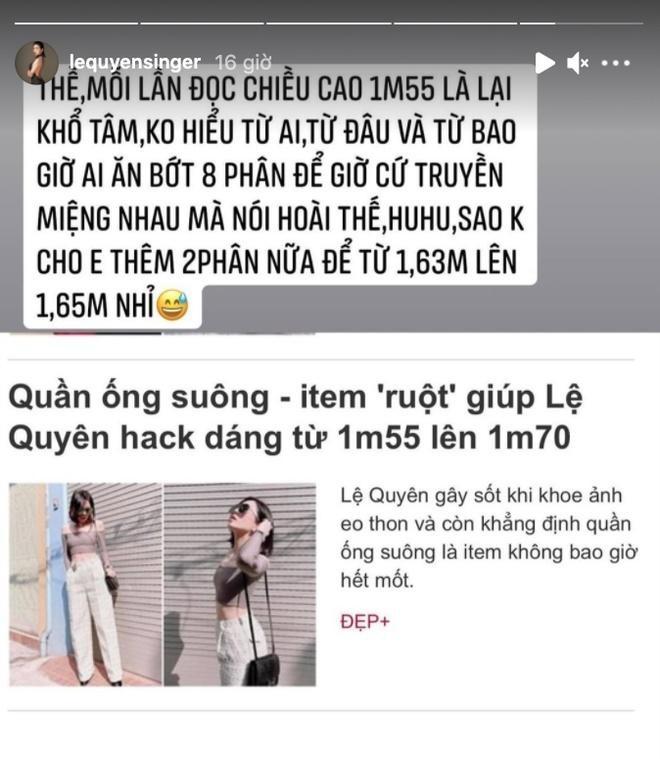 Le Quyen lun mot mau qua goc may nguoi qua duong-Hinh-5