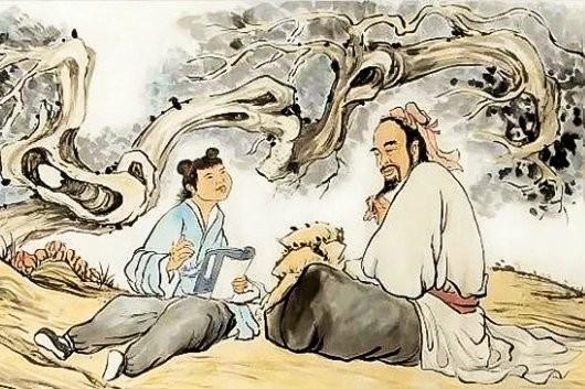 3 nguyen tac vang trong viec giao duc con cai de thanh nhan, thanh danh-Hinh-2