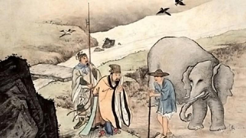 3 nguyen tac vang trong viec giao duc con cai de thanh nhan, thanh danh
