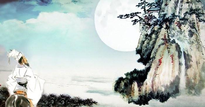 5 khong giup cuoc song cua ban hai hoa, vui ve an lac-Hinh-2