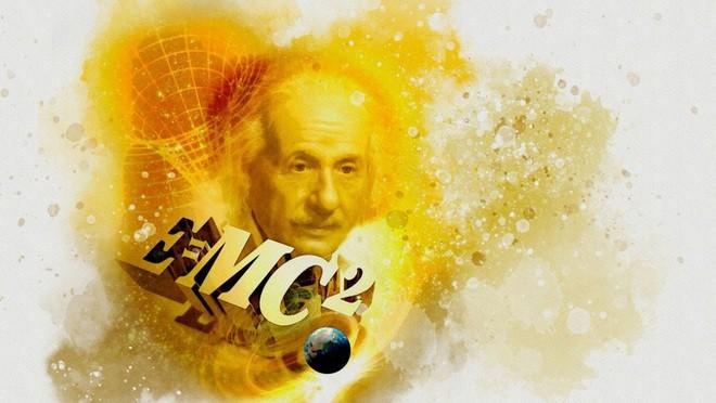 Albert Einstein va 7 phat minh vi dai lam thay doi the gioi-Hinh-2