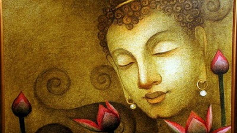Doi nguoi co 3 viec nhat dinh khong nen lam keo nghiep bao kho luong-Hinh-2