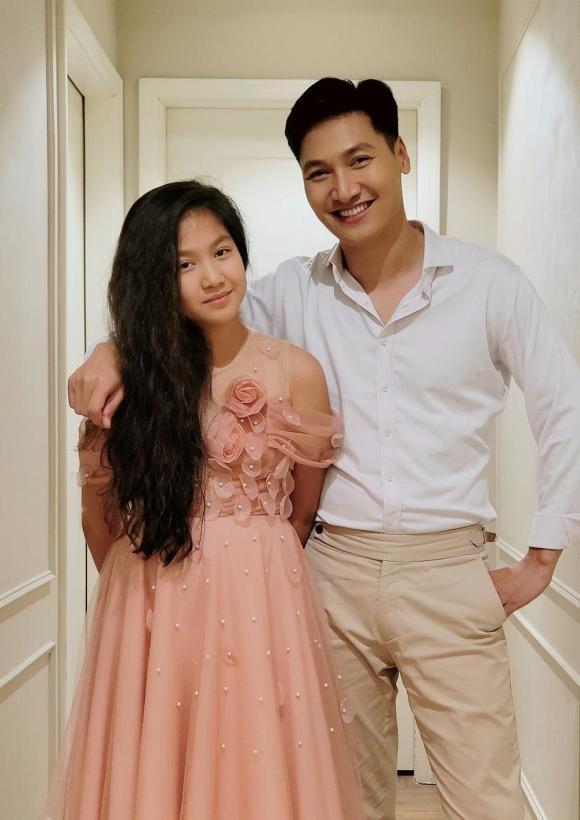 Hinh anh Manh Truong mac do mua ballet bat ngo hot tro lai-Hinh-2