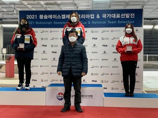 Hot girl truot long mang va giac mo Olympic mua Dong-Hinh-3