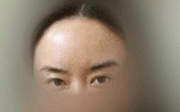 Tuong mat phu nu de co cuoc doi cay dang, sinh ra da vat va-Hinh-5