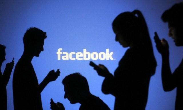 48 loai thong tin ca nhan cua nguoi dung ma Facebook dang nam giu