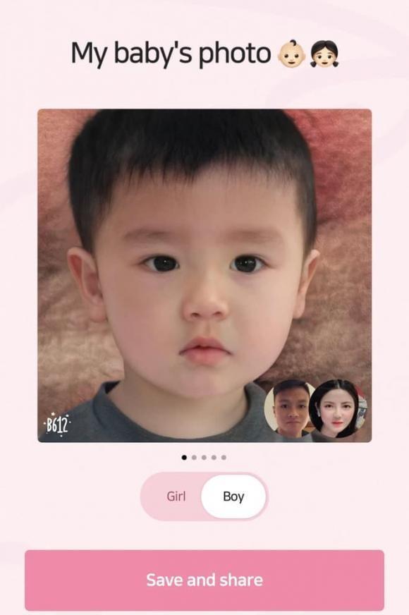 Chu Thanh Huyen di hen ho cung chang trai duoc cho la Quang Hai?-Hinh-5