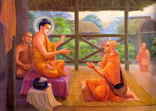 Khong muon phuc bao tieu tan thi co 10 dieu tuyet doi dung mo mieng