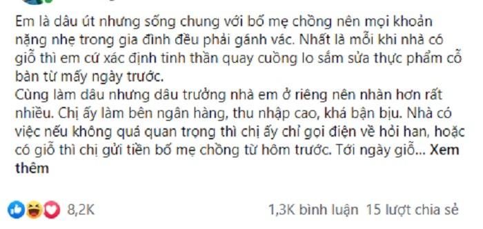 Chong toi mang vo khong bang mot goc cua chi dau