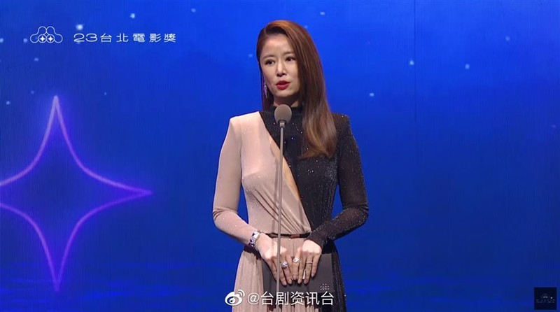 Lam Tam Nhu lo ngoai hinh lao hoa, thieu suc song-Hinh-2