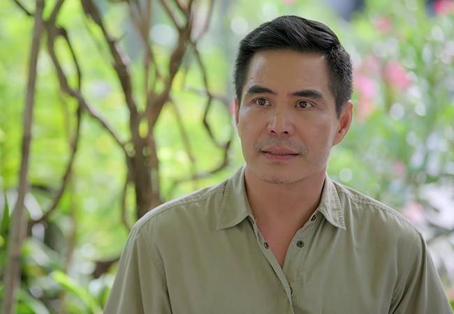Trung Dung: