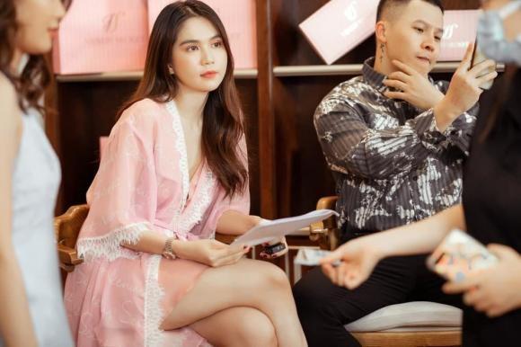 Bi noi kem sang vi livestream ban hang, Vu Khac Tiep dap tra gat-Hinh-2