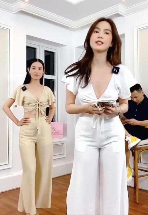 Bi noi kem sang vi livestream ban hang, Vu Khac Tiep dap tra gat-Hinh-5