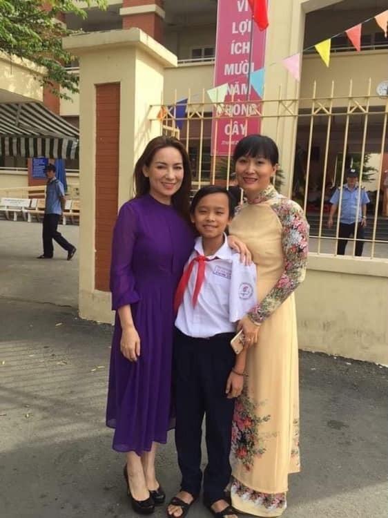 Cat-xe cua Ho Van Cuong: E-kip Phi Nhung can tra ca goc lan lai?-Hinh-2