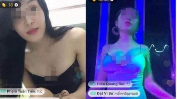 Streamer len tieng ve goc khuat gay soc cac ung dung livestream-Hinh-2