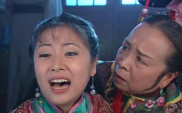 Tai sao cung nu khi ngu khong duoc ngua mat len troi ma buoc phai nam nghieng-Hinh-3