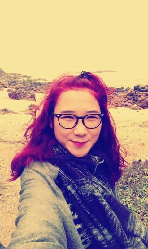 Diva Thanh Lam dang loat anh hiem ngay tre, mung sinh nhat 2 con gai-Hinh-9
