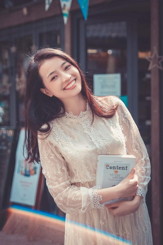 Hanh trinh truong thanh cua nu sinh truong Bao-Hinh-4
