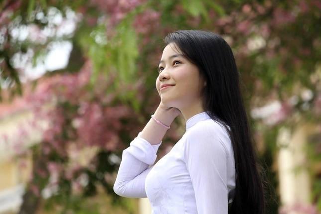 Hanh trinh truong thanh cua nu sinh truong Bao-Hinh-5