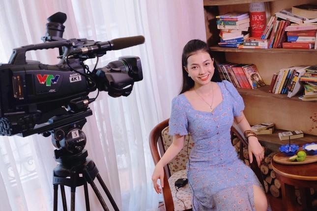 Hanh trinh truong thanh cua nu sinh truong Bao-Hinh-7