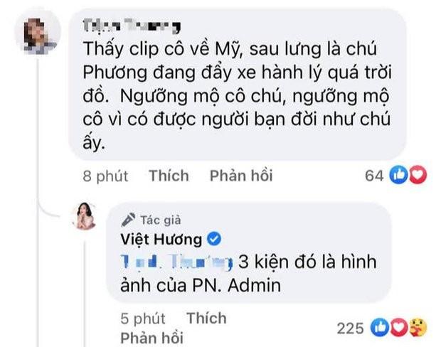 Viet Huong tiet lo su that ve 3 kien hang lon mang sang My-Hinh-2
