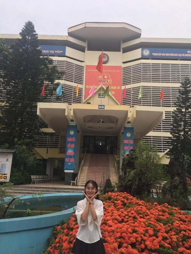 Cam phuc nghi luc vuot kho cua nu sinh Tai chinh goc Hai Duong-Hinh-2