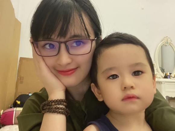 Cuoc song cua Thanh Tam sau 5 nam nhan nuoi be bi suy dinh duong-Hinh-10