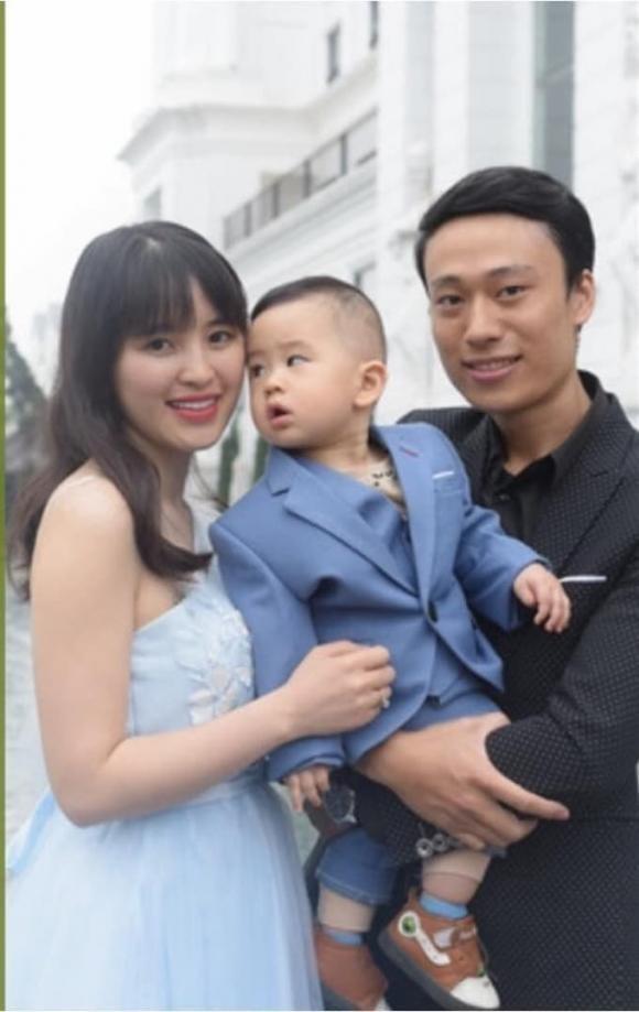 Cuoc song cua Thanh Tam sau 5 nam nhan nuoi be bi suy dinh duong-Hinh-11