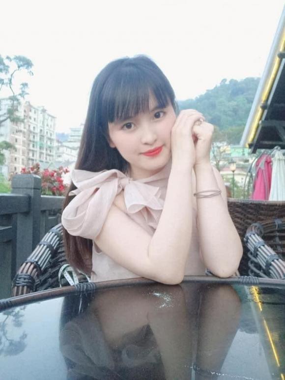 Cuoc song cua Thanh Tam sau 5 nam nhan nuoi be bi suy dinh duong-Hinh-17
